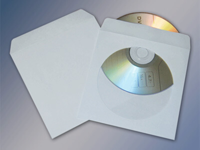 cd_envelope